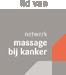 Lid van Netwerk Massage bij Kanker